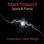 Spark and Flame CD