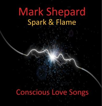 Spark-and-Flame-front-