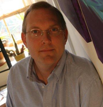 Mark Shepard is an Indie Singer/Songwriter who is releasing 30 years of original songs via the interenet