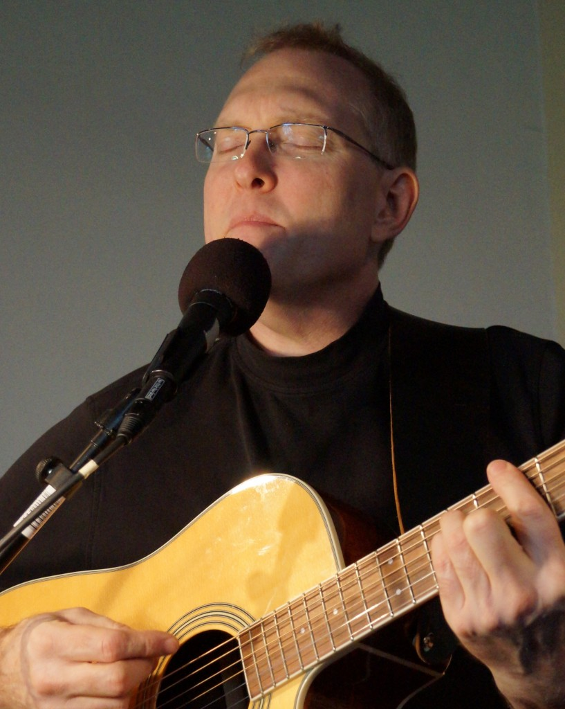 Mark Shepard-eyes closed crop hi res