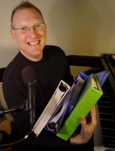 Mark publicity songbooks1