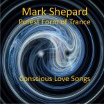 Purest Form of Trance CD