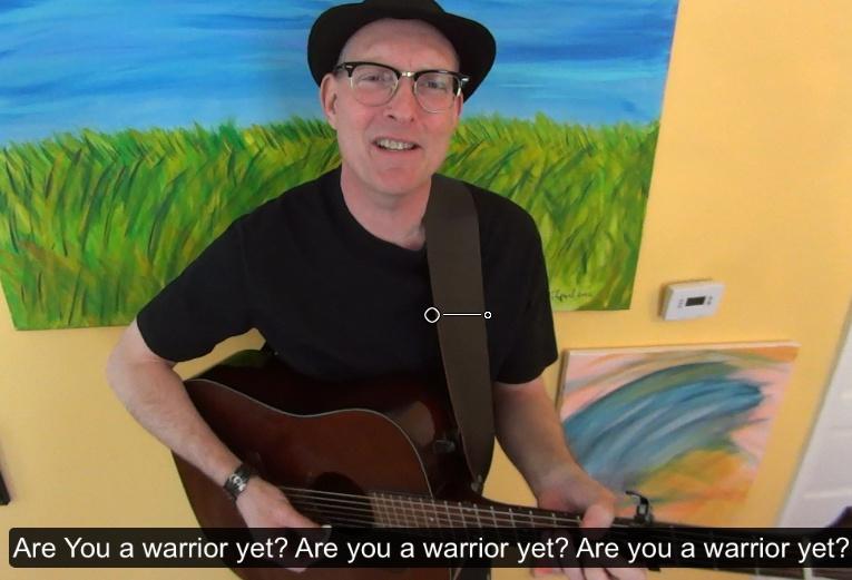 r-u-a-warrior-yet-ss
