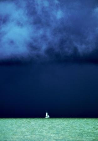 301 If I Had A Boat
