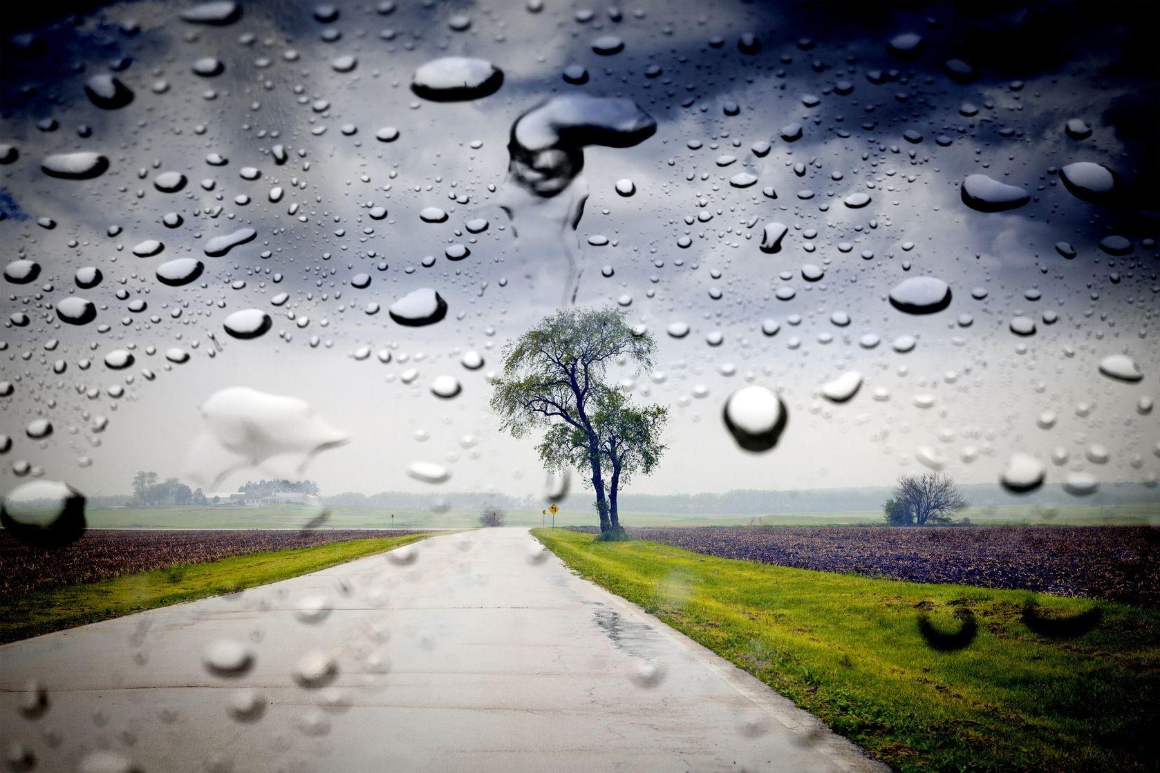 331 Summer Storm